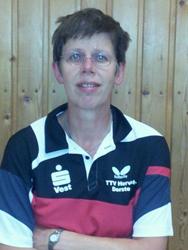 Ulrike Hölting