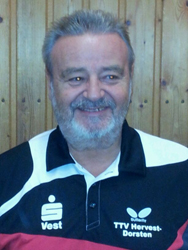 Dieter Kapteina