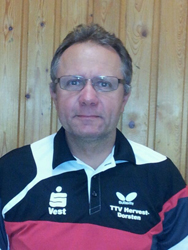 Matthias Tahn