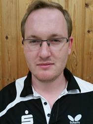 Tobias Wessel