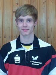 Nico Vogelsang