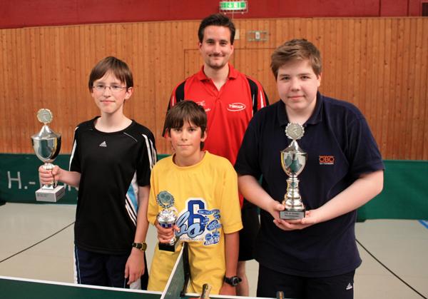 juniorenvereinsmeister2009_k