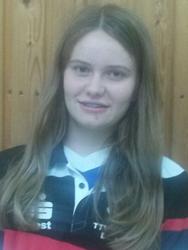 Lena Synofzik